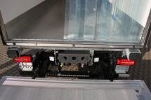 Zubehoer - LED-Rueckfahrscheinwerfer zusaetzlich