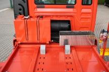 Container-Anschlaege absteckbar