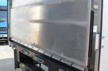 Durchlade-Klappe 2.200-3.200 kg ueberfahrbar
