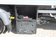 Kuema - Kabelverlaengerung im Werkzeugkasten