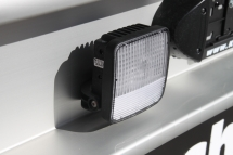 LED-Rueckfahrscheinwerfer