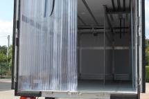 Temp-Rueckhaltesystem-Heck-Lamellenvorhang 2-teilig