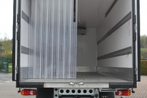 Temp-Rueckhaltesystem-Heck-Lamellenvorhang 2-teilig - laengs verfahrbar