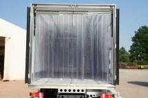 Temp-Rueckhaltesystem-Heck-Lamellenvorhang 3-teilig