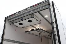Temp-Rueckhaltesystem-Heck-Luftschleier-Anlage