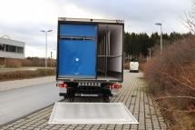 Temp-Rueckhaltesystem-Heck-Rolltop-elektrisch