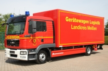 kofferaufbauten transporter